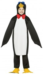Lightweight Penguin Toddler / Child Costume_thumb.jpg
