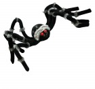2.5m Light Up Spider Halloween Prop_thumb.jpg