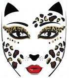 Face Decal Leopard Adult Makeup Costume Accessory_thumb.jpg
