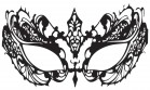 Face Decal Lace Mask Adult Makeup Costume Accessory_thumb.jpg