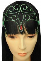 Medusa Tiara Adult Headpiece_thumb.jpg