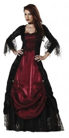 Gothic Vampira Elite Collection Adult Women's Costume_thumb.jpg