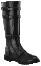 Walker Black Adult Boots_thumb.jpg