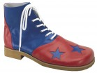 Clown Shoes Adult Blue Red_thumb.jpg