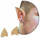 Elf Ears Foam Latex Makeup Prosthetics_thumb.jpg