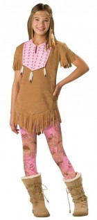 Sassy Squaw Tween Costume_thumb.jpg