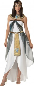 Queen Of Nile Adult Costume _thumb.jpg