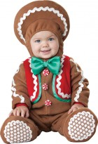 Sweet Gingerbaby Gingerbread Man Infant / Toddler Costume_thumb.jpg