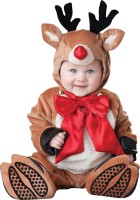 Reindeer Rascal Infant / Toddler Costume_thumb.jpg