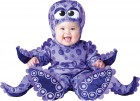 Tiny Tentacles Infant / Toddler Costume_thumb.jpg
