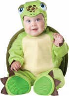 Tiny Turtle Infant / Toddler Costume_thumb.jpg