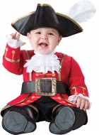 Captain Cuteness Infant / Toddler Costume_thumb.jpg