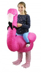 Cute Inflatable Flamingo Child Costume_thumb.jpg