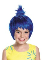 Inside Out Joy Child Wig_thumb.jpg