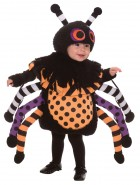 Spider Toddler Costume_thumb.jpg