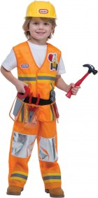 Construction Worker Toddler Costume 3-4T_thumb.jpg