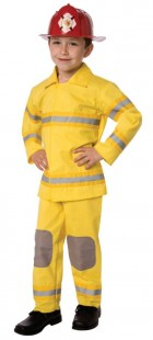 Fireman Child Fire Fighter Costume_thumb.jpg