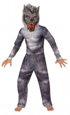 Werewolf Child Costume_thumb.jpg