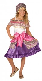 Gypsy Child Costume_thumb.jpg