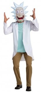 Rick & Morty - Rick Adult Costume_thumb.jpg