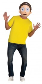 Rick & Morty - Morty Adult Costume_thumb.jpg