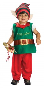 Lil Elf Toddler / Child Costume_thumb.jpg