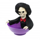 Purple Skeleton Bowl Animated Halloween Prop With Sound_thumb.jpg