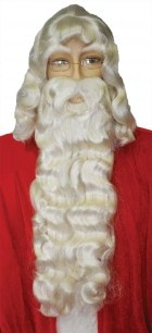 Santa Set White Adult_thumb.jpg