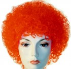 Curly Clown Orange Adult Wig_thumb.jpg