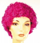 Curly Clown Discount Violet Adult Wig_thumb.jpg