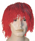 Raggedy Andy Bargain Red Adult Wig_thumb.jpg