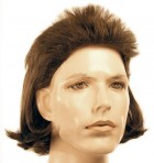 Mullet Brown Adult Wig_thumb.jpg