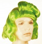 Schrinch Boy Green Adult Wig_thumb.jpg
