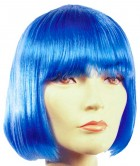 Bob Blue Adult Wig_thumb.jpg