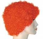 Curly Clown Short Red Adult Wig_thumb.jpg