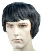 Beatle Black Adult Wig_thumb.jpg