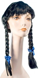 Braided Black Adult Wig_thumb.jpg
