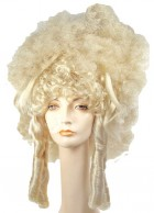 Madame Fantasy Blonde Adult Wig_thumb.jpg