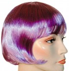 Lulu Bargain Dark Purple Adult Wig_thumb.jpg