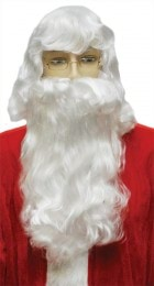 Santa Set FS10 White Adult_thumb.jpg