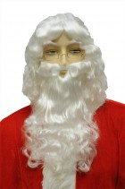 Santa Set AT1029 White Adult_thumb.jpg