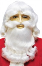 Santa Set BY367C White Adult_thumb.jpg