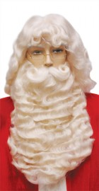 Santa Set 4 Ex White Adult_thumb.jpg