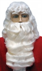 Santa Set 1 Ex White Adult_thumb.jpg