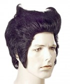 Wolfrene Black Adult Wig_thumb.jpg