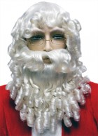 Santa Set Curly White Adult_thumb.jpg