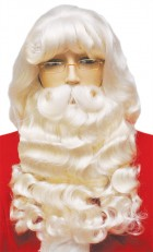 Santa Set 7 Supreme White Adult_thumb.jpg