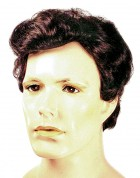 Greaser Men's Black Grey Adult Wig_thumb.jpg