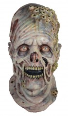 The Walking Dead Barnacle Walker V1 Zombie Adult Mask_thumb.jpg