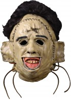 Killing 1974 Halloween Latex Adult Mask_thumb.jpg